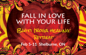 bwiti-iboga-healing-retreat-february-2018