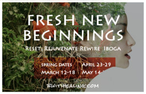 bwiti-healing-retreat-march-2018 iboga retreat canada spring