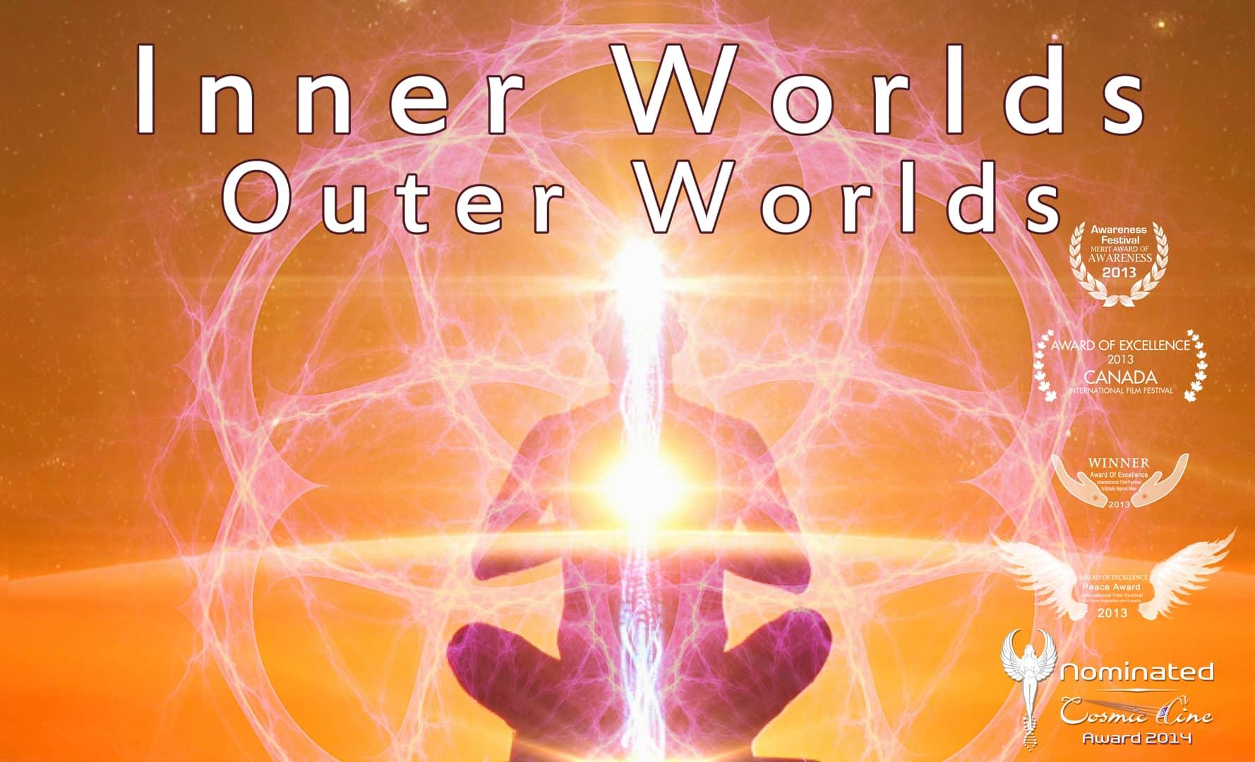 inner worlds outer world