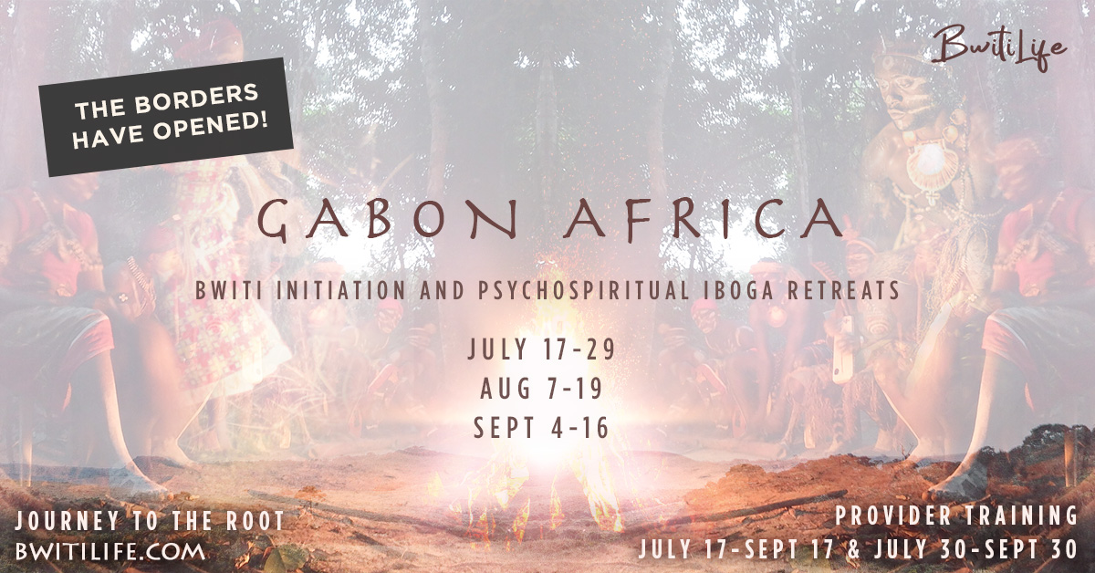 africa-retreat-2020-July2-fb