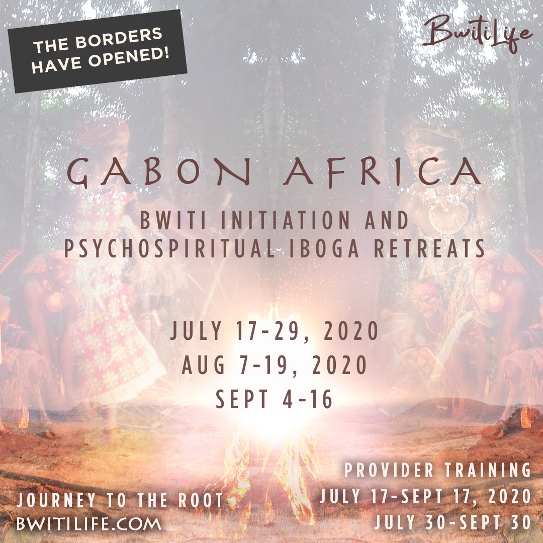 africa-retreat-2020insta-july2